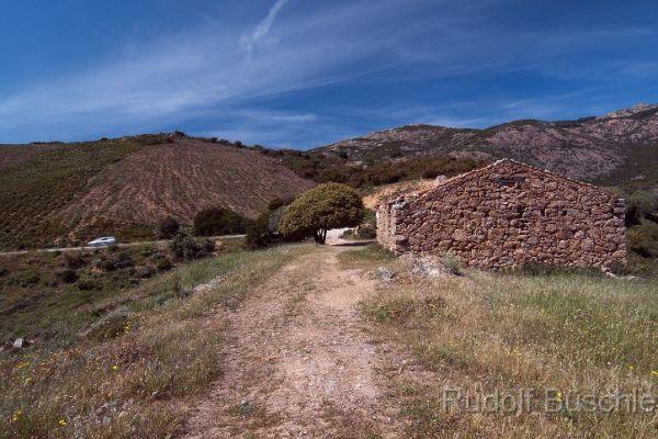 landschaft-03F7A3237A-F050-6390-AE18-279489527AD1.jpg