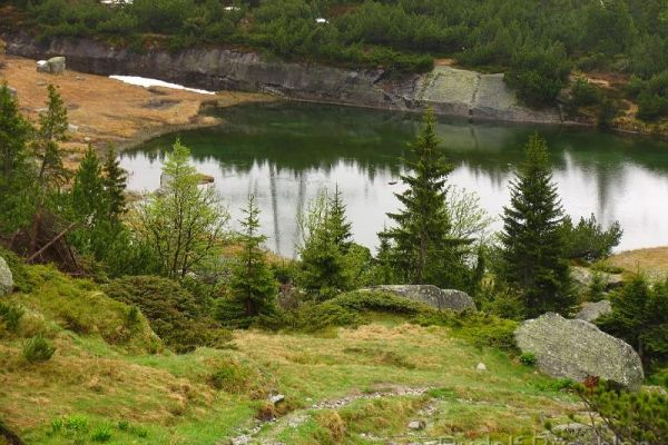 landschaft-276927EB99-BEC3-FE6D-6F4E-CAEF85D60C93.jpg