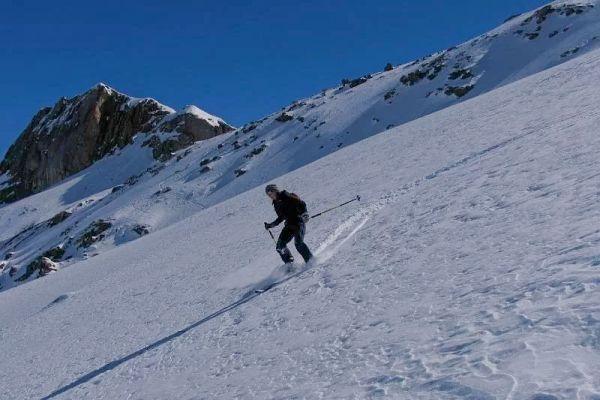 titel-ski3AC41B47-C335-B73F-2ADF-52B0E3E62306.jpg
